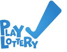 Play Lottery